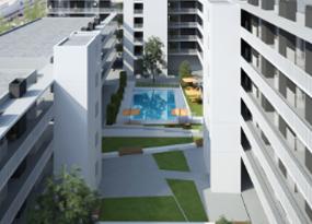 Tectum levantará 1.900 viviendas de alquiler en dos años