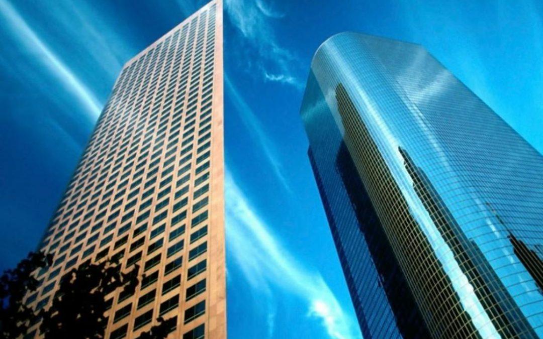 El futuro del sector inmobiliario Post-Covid 19
